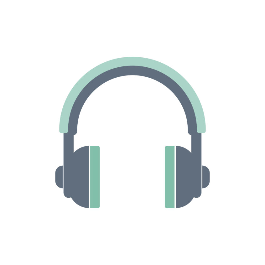 best podcasts for school administrators